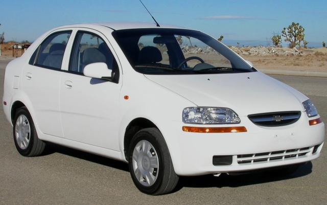 2004_Chevrolet_Aveo_sedan_--_NHTSA