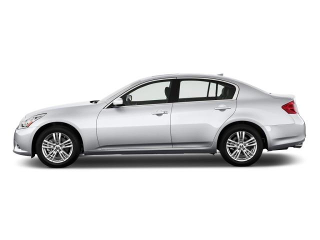 2011-infiniti-g25-sedan-4-door-journey-rwd-side-exterior-view_100331833_l